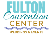 Fulton Convention Center